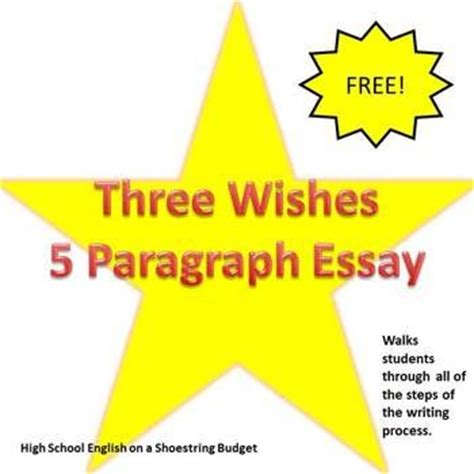 Qualities of a Good Teacher essay - PrimeEssayscom