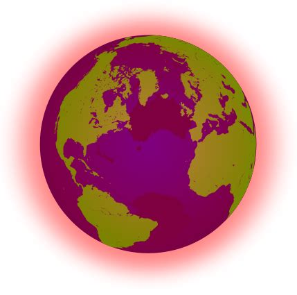 Global Warming Essay for Students in English